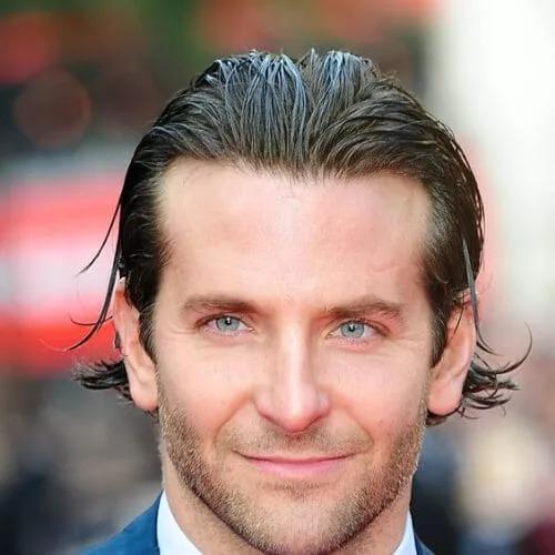 Conor Mcgregor Haircut Beard Styles 2019 Men S Style