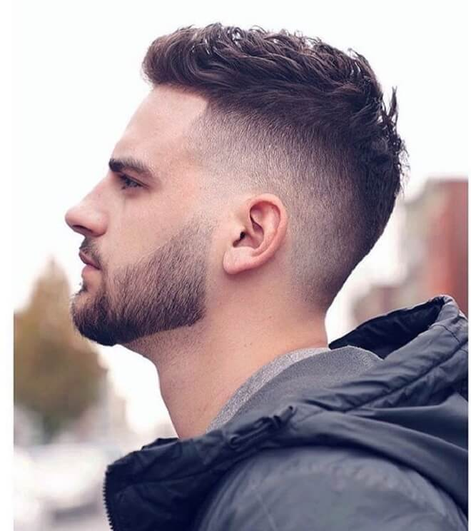 Super 25 New Super Cool Summer Hairstyles For Men Best Summer Haircuts Schematic Wiring Diagrams Phreekkolirunnerswayorg