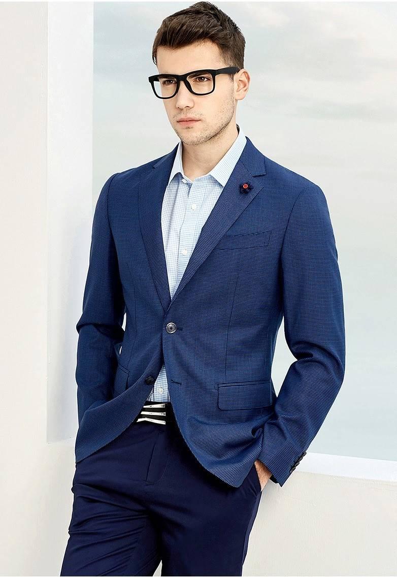 FORMAL SUIT RENTALS « Chazmatazz Tuxedos   Suits   Formalwear