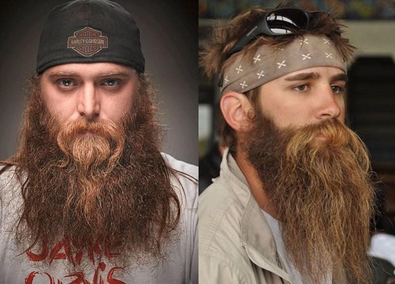 Top 25 Cool Viking Beard For Men Best Viking Beard Styles Men S Style