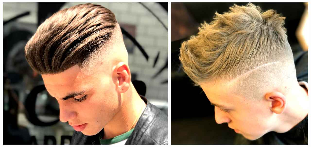 Amazing Top 35 Popular Teen Boy Hairstyles Best Teen Boy Haircut For Men Schematic Wiring Diagrams Phreekkolirunnerswayorg