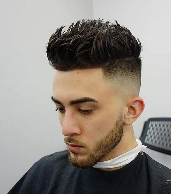 60 Best Young Men's Haircuts | The latest young men's ...