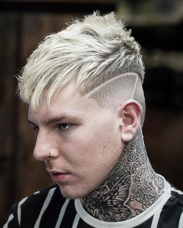 Young Mens Fashion 2020.60 Best Young Men S Haircuts The Latest Young Men S