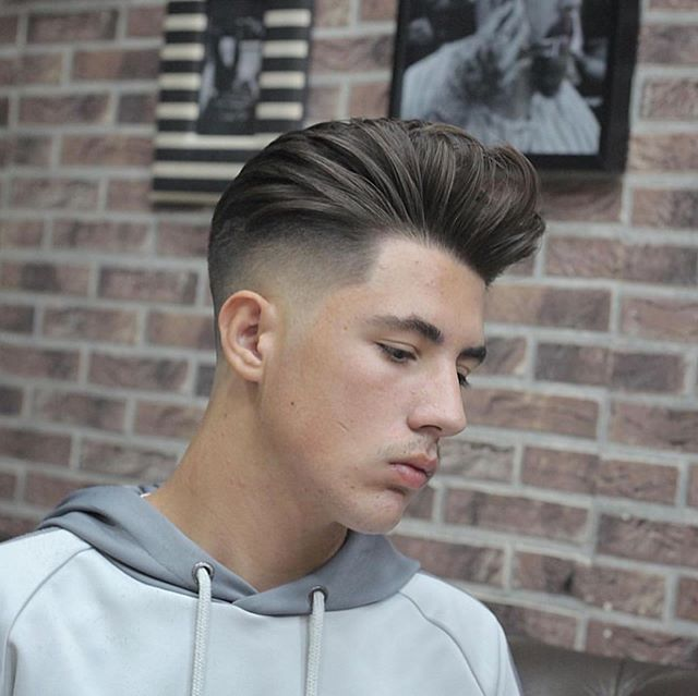60 Best Young Men's Haircuts | The latest young men's hairstyles 2020 | Men's Style