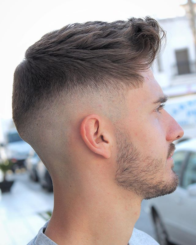 60 Best Young Men S Haircuts The Latest Young Men S