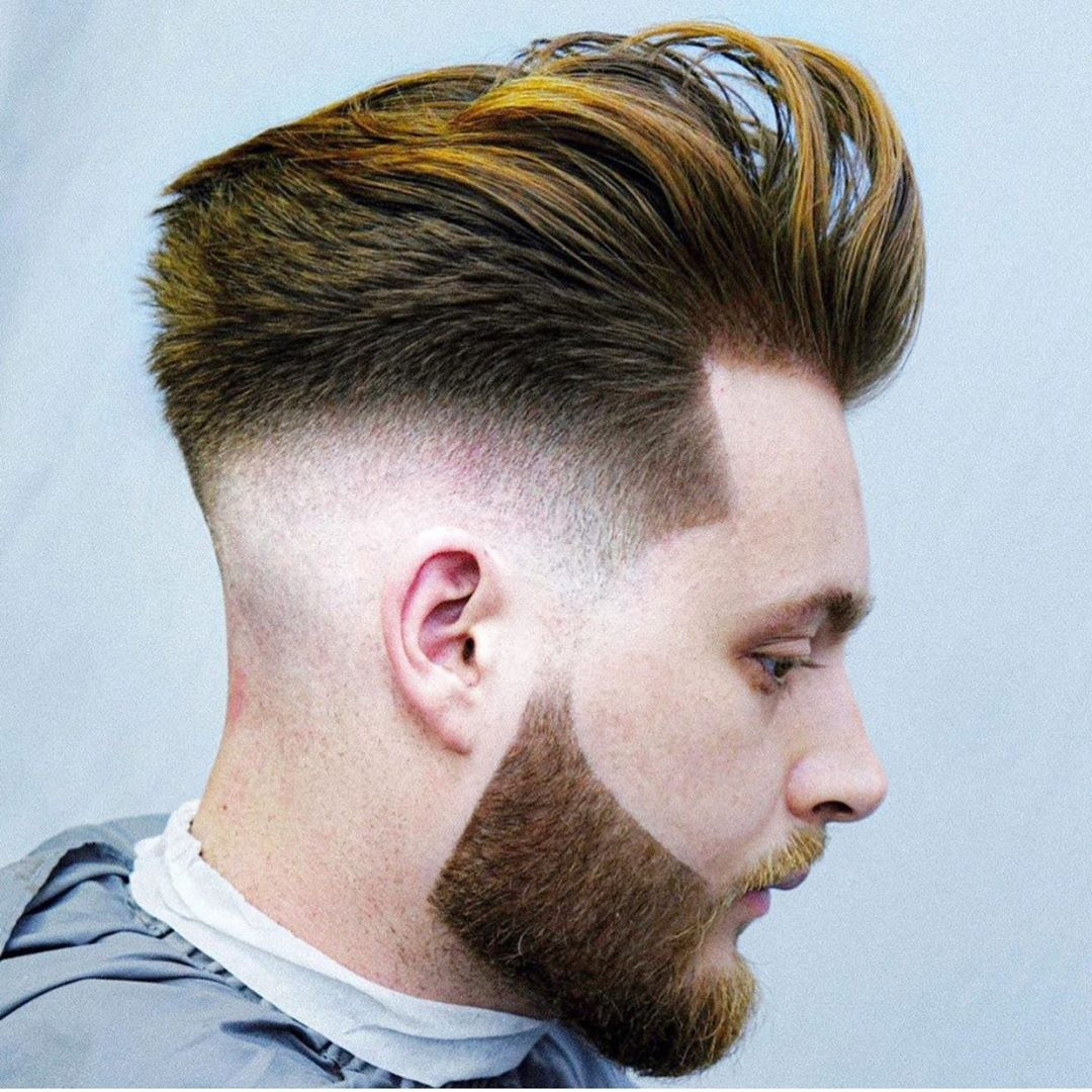 60 Best Young Men S Haircuts The Latest Young Men S Hairstyles 2020 Men S Style