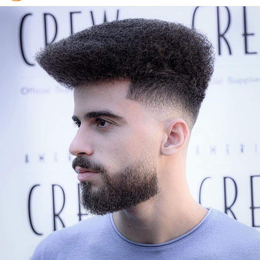 60 Best Young Men's Haircuts   The latest young men's ...