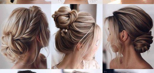 Women Long Hairstyles Men S Style
