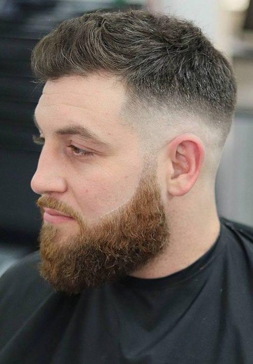 الغرور فرن معقول Short Taper Haircut Findlocal Drivewayrepair Com