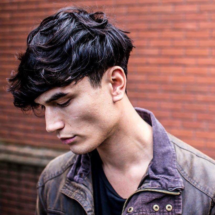 top 40 best medium length hairstyles for men  medium