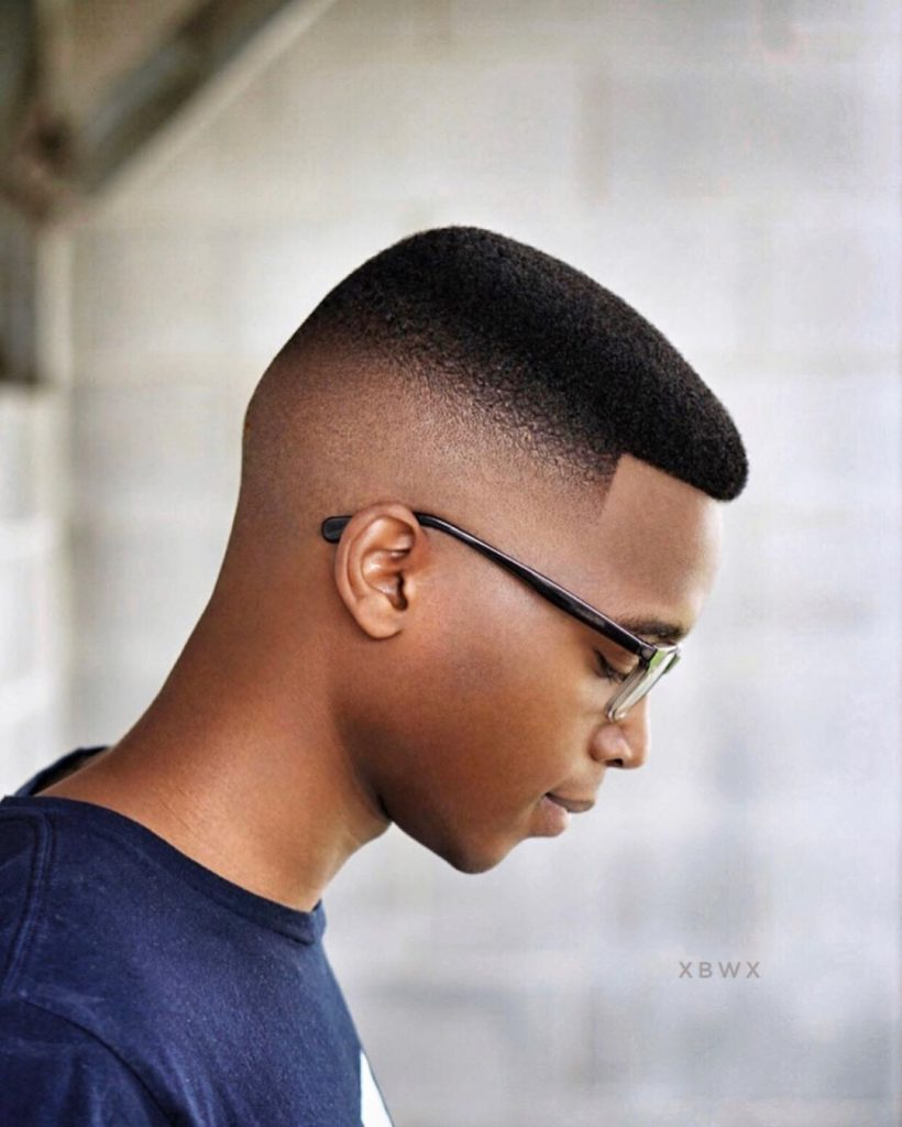 40+ Cool Haircuts For Young Men | Best Men's Hairstyles ...