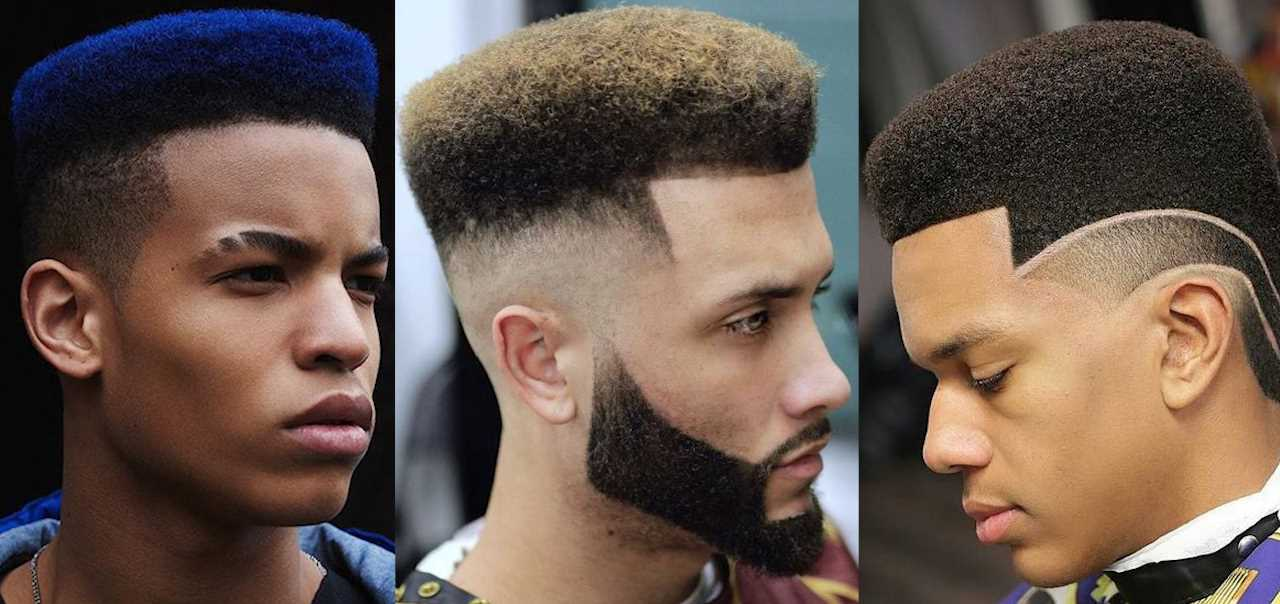 Top 20 Best Box Style Haircuts For Men Trendy Men S Box Fade Hairstyles Men S Style