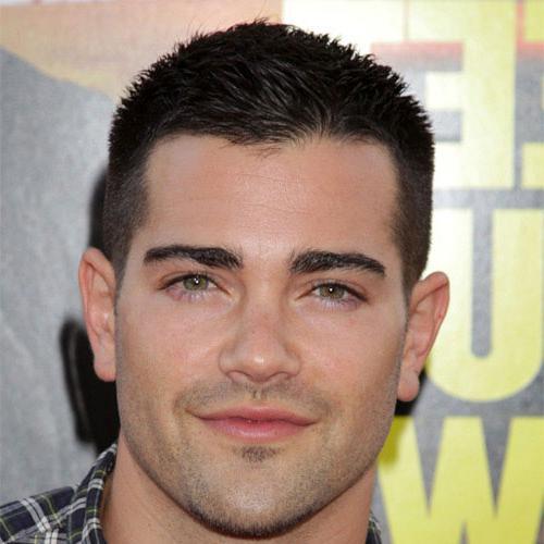 50 Best Crew Cut Hairstyles For Men Men S Style