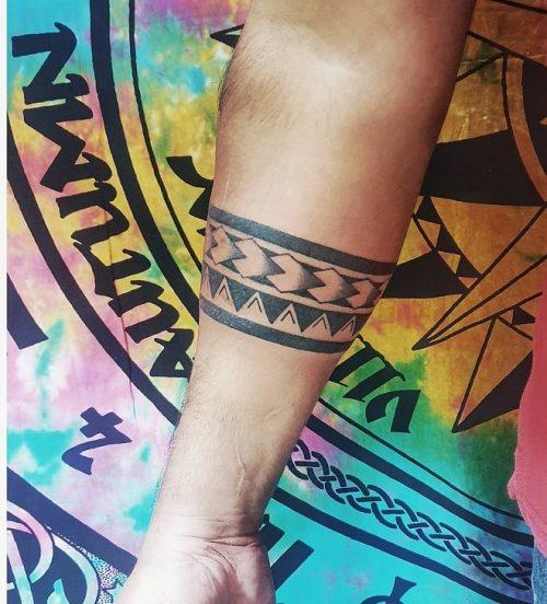 50 Best Forearm Tattoos For Men Impressive Forearm Tattoo Designs Men S Style