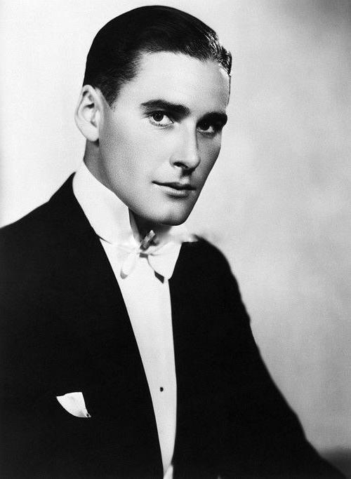 20 Best 1930s Hairstyles For Men   Simple 1930s Men's ...
