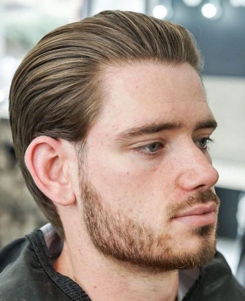 Cool Haircuts For Men 94