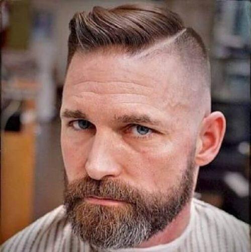 Brilliant Top 20 Balding Mens Short Haircuts Best Hairstyles For Balding Schematic Wiring Diagrams Amerangerunnerswayorg