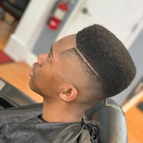 Top 20 Best Box Style Haircuts For Men