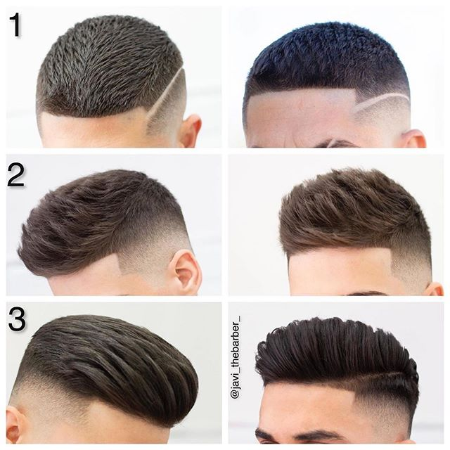 Top 30 Popular Haircuts For Teen Boys Best Teenage Guys Hairstyles 2020 Men S Style