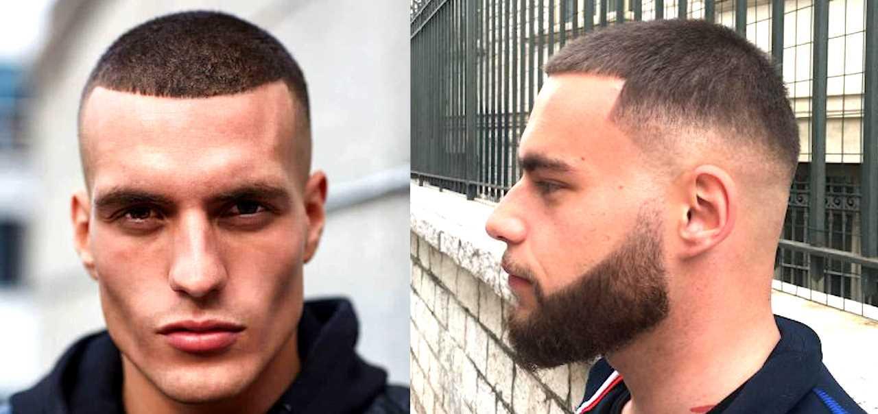 Top 30 Clean Buzz Cut Hairstyles For Men Best Men S Buzz Cut Haircuts 2020 Men S Style