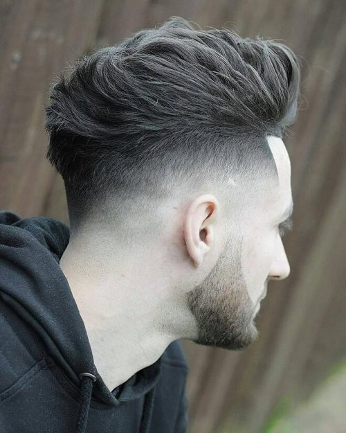 Top 35 Popular Hairstyles For Men 2020   Men's Trendy Haircuts   Men's Style