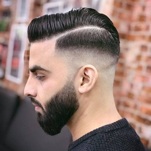 Top 40 Best Men S Fade Haircuts Popular Fade Hairstyles For Men Men S Style