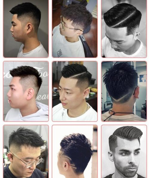 100 Popular Hairstyles For Asian Men 2020 Best Asian Haircuts For Men Men S Style