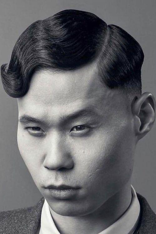 100 Popular Hairstyles For Asian Men 2020 Best Asian