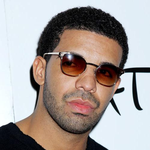 Top 25 Best Drake Haircuts & Hairstyles 2020