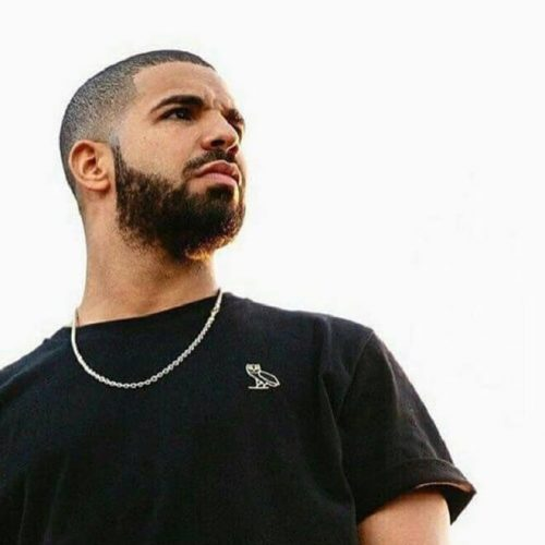Top 25 Best Drake Haircuts Amp Hairstyles 2020 Men S Style