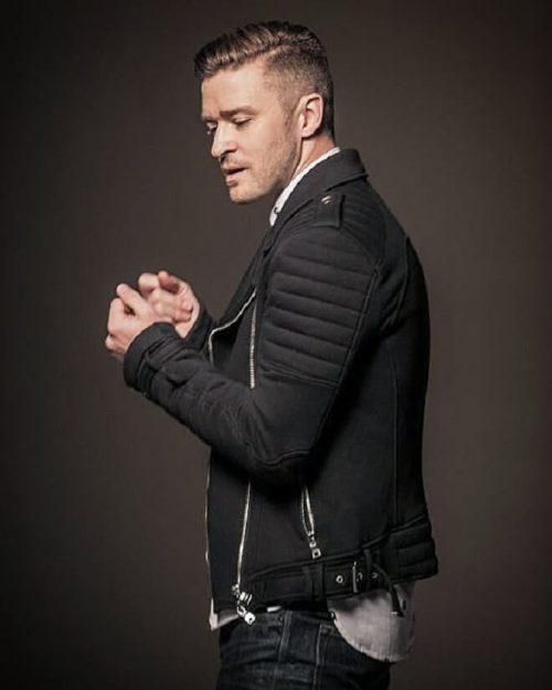 40+ Best Justin Timberlake Hairstyles 2020 | Popular ...