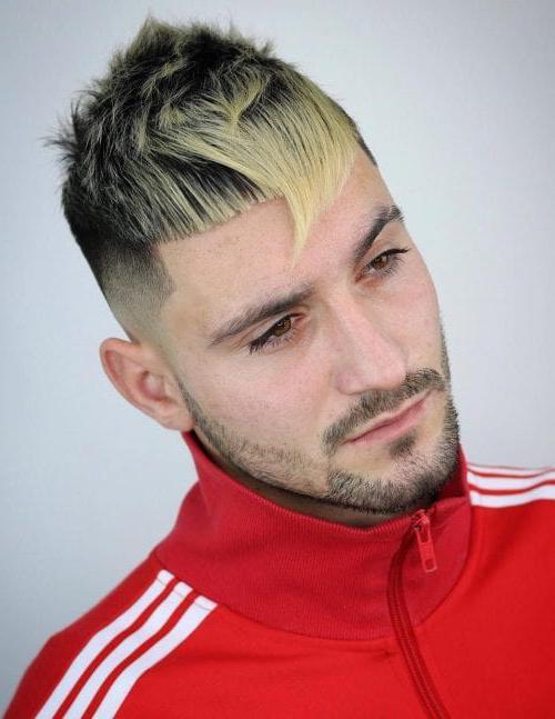 Phenomenal 30 Best Mens Angular Fringe Haircuts 2020 Mens Style Schematic Wiring Diagrams Amerangerunnerswayorg