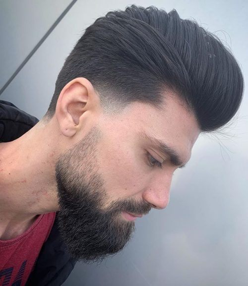 30 Best Men S Elegant Hairstyles 2020 Elegant Haircuts For Men Men S Style