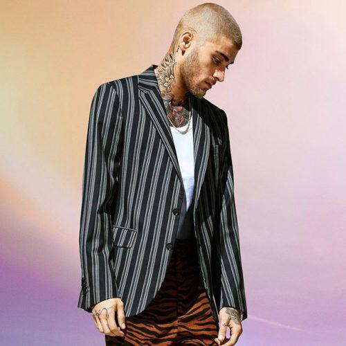 Top 35 Amazing Zayn Malik Hairstyles Haircuts 2020 Buzz Cut