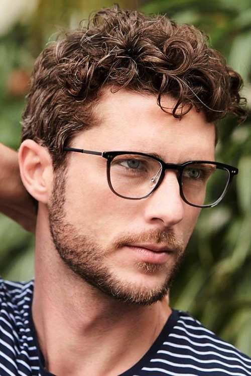 30 Best Surfer Hairstyles For Guys Men S Beach Haircuts Surfer Haircuts For Men2020 Men S Style